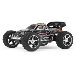 RC mašinėlė su pultu WLtoys Mini Buggy