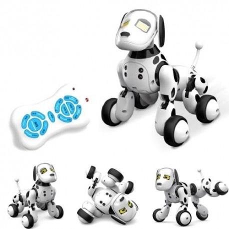 Robotas šuniukas | RobotDog | Robotas šuo