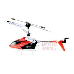 Sraigtasparnis Syma S5