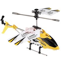 Sraigtasparnis Syma S107H